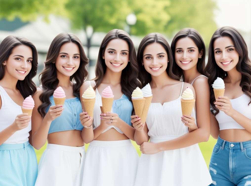 Fremmer appetitten hos ældre voksne