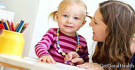 5 tips to stimulate your baby's speech
