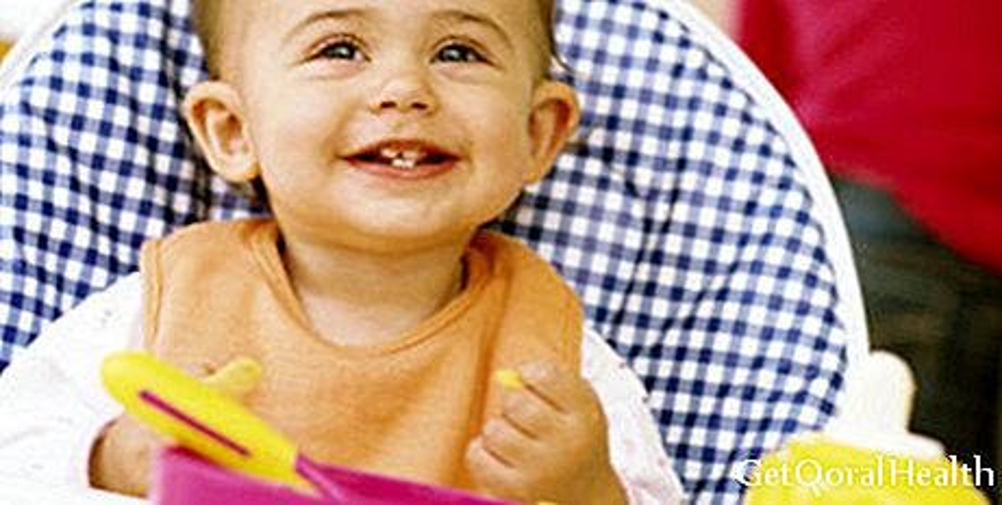 Tầm quan trọng của vitamin ở trẻ sơ sinh