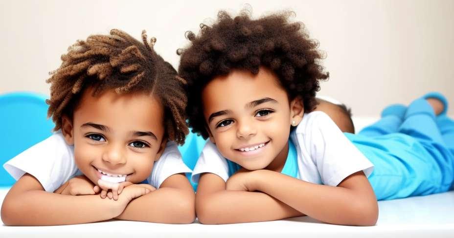Tidur satu jam lagi mencegah anak kegemukan