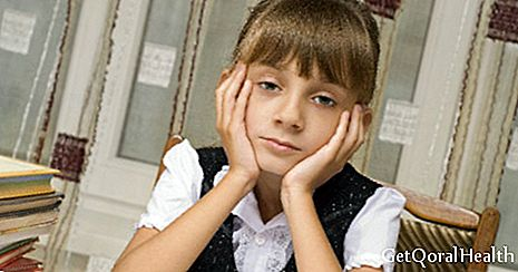 Renal tubular acidosis generates fatigue in children