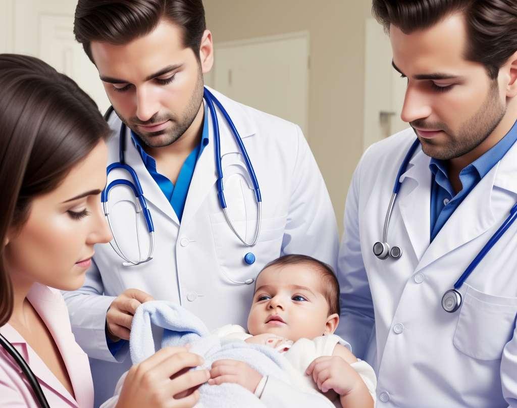 Polio cjepivo: najbolja zaštita