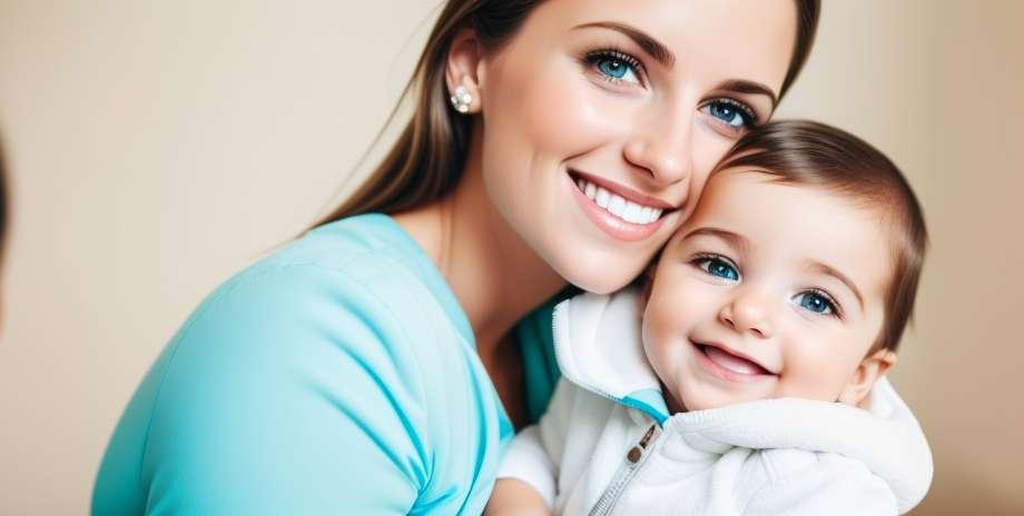 Деца миграната склоних анемији и дијареји