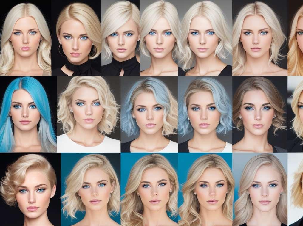 Beauty-Tricks vor dem Oscar