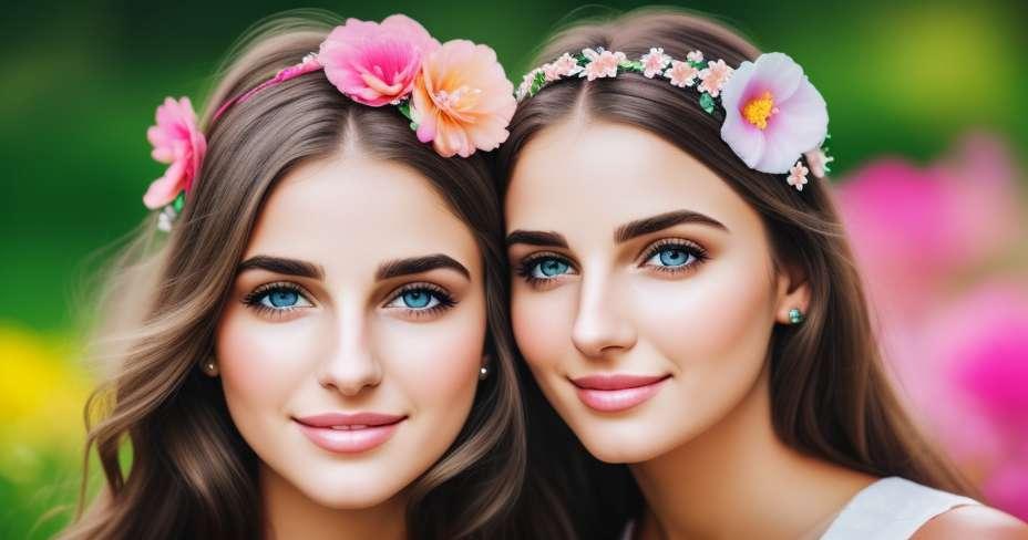 Dafne Molina atskleidžia savo paslaptis