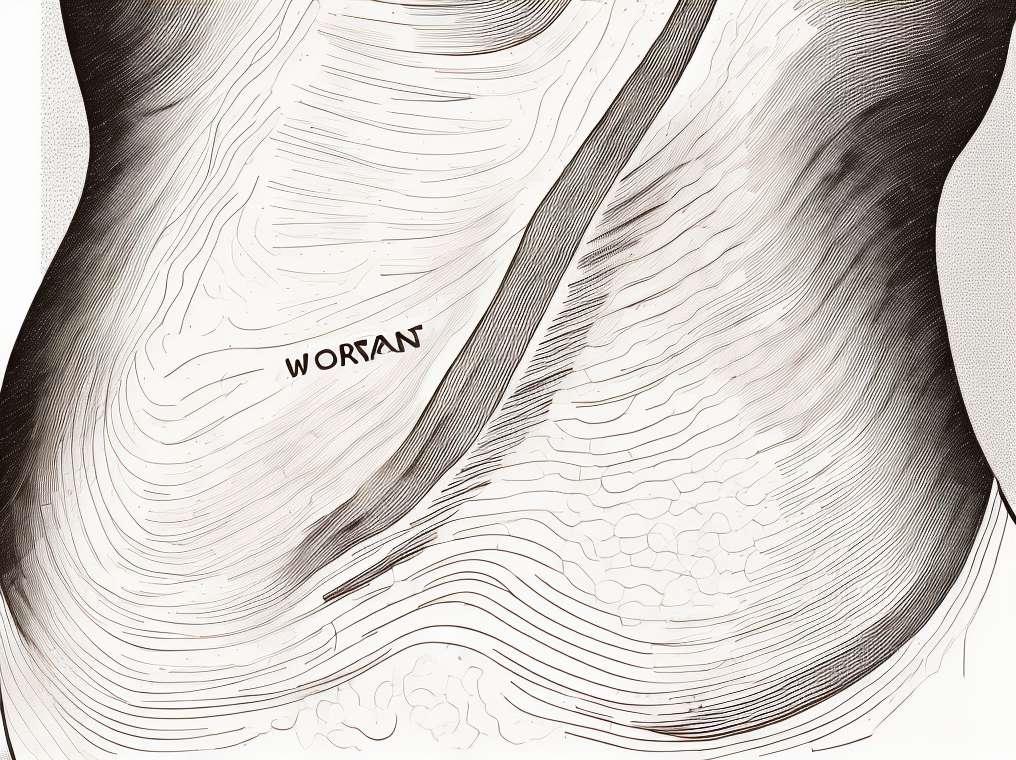 Kas yra liposuction?