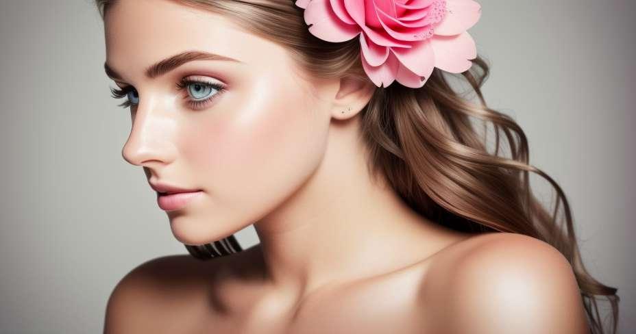 7 savjeta za brigu o kosi uz toplinu