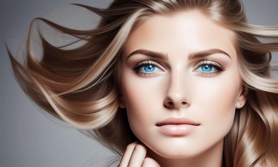 Фотографије: Најбољи третмани за кућу против суве косе
