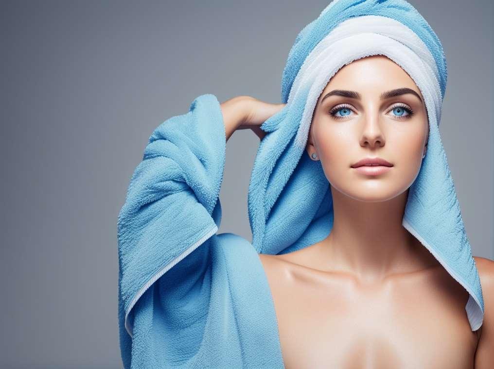 5 tipů, které vám pomohou vyhnout se uzlům ve vlasech