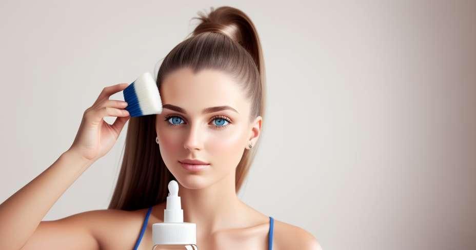 8 conseils contre la perte de cheveux
