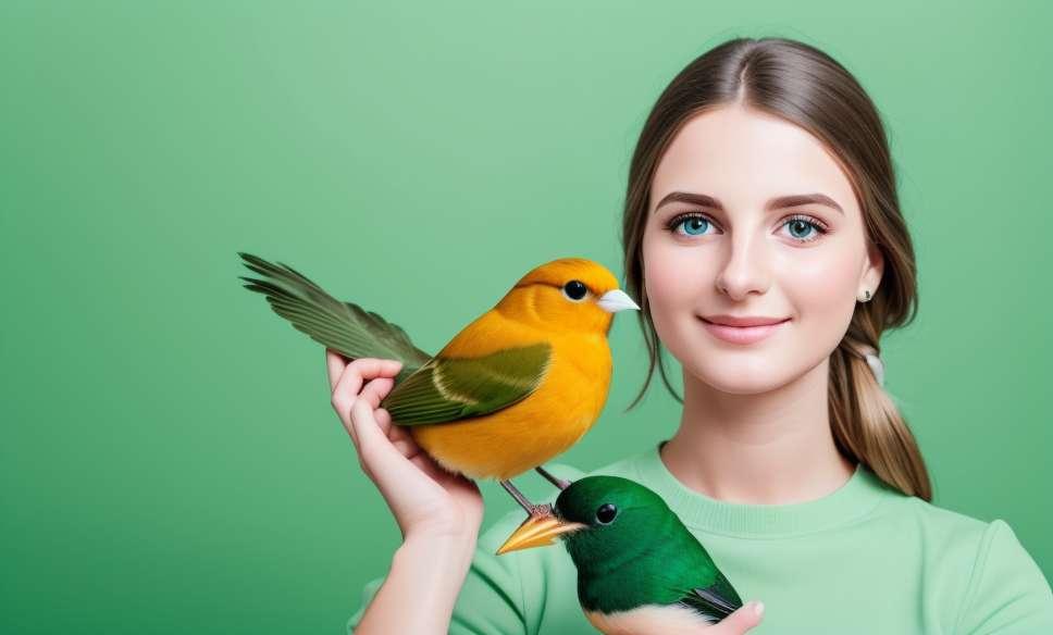 Sifat yang memihak kepada rambut anda