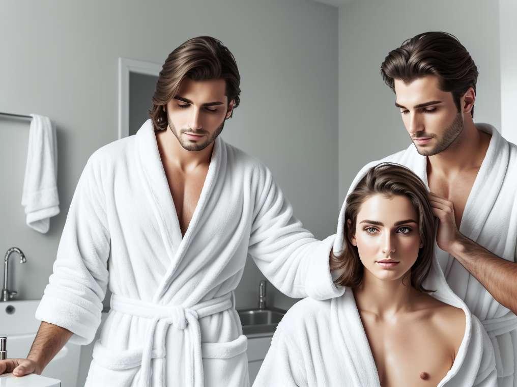 Sinepju eļļa pret matu izkrišanu