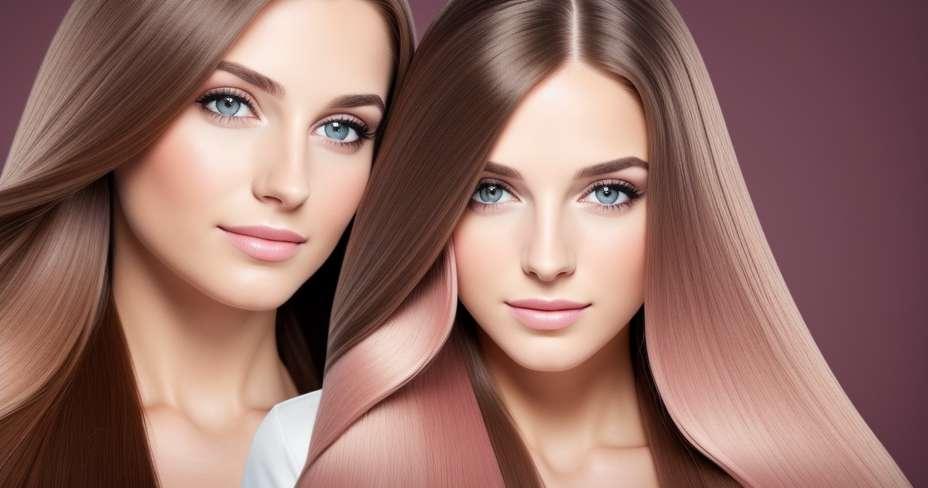 10 dalykų, kuriuos turėtumėte žinoti apie plaukų ištiesinimą