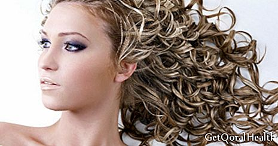6 навика које оштећују вашу косу