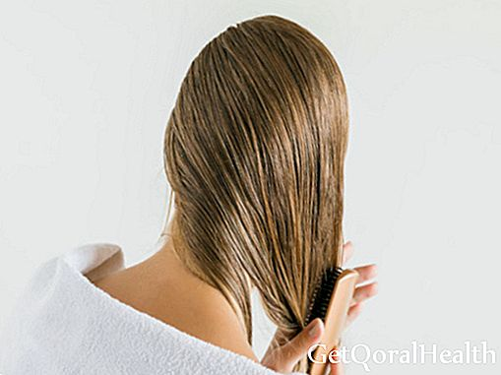 """4 """"įprastos"""" klaidos, kurias reikia vengti plaukuose"""