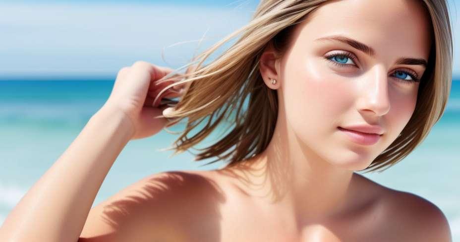 5 tipů na péči o vlasy