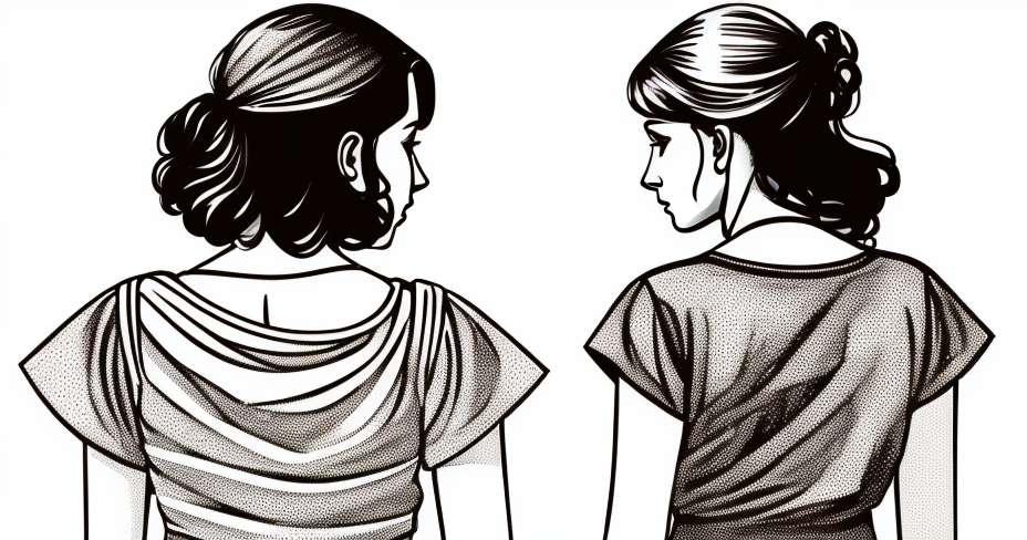 Нови лек за бол фибромијалгије