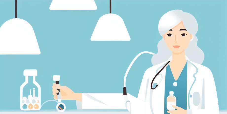 Иновација у фармаколошкој обуци