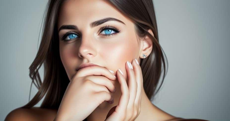 5 savjeta za uklanjanje akni