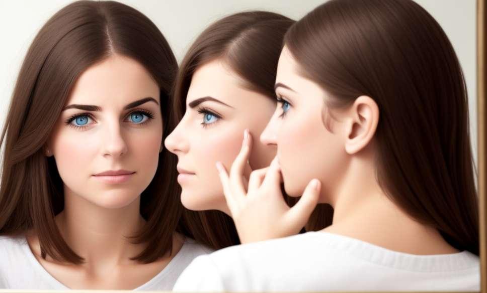 Redonnez de la fraîcheur à votre visage!