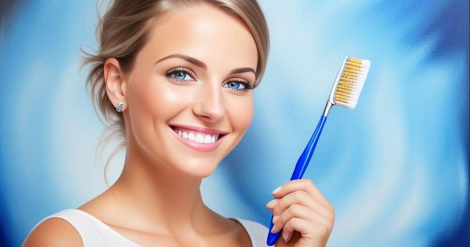 Popravite nesavršenosti na licu!