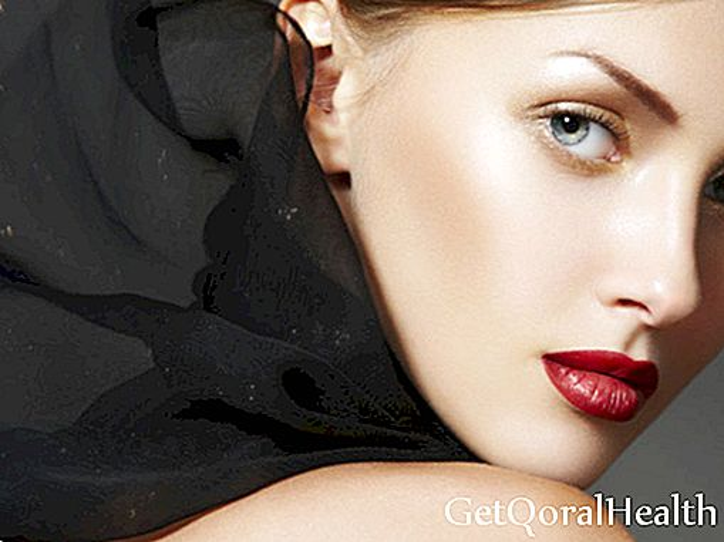 4 съвети за грим за кръгло лице
