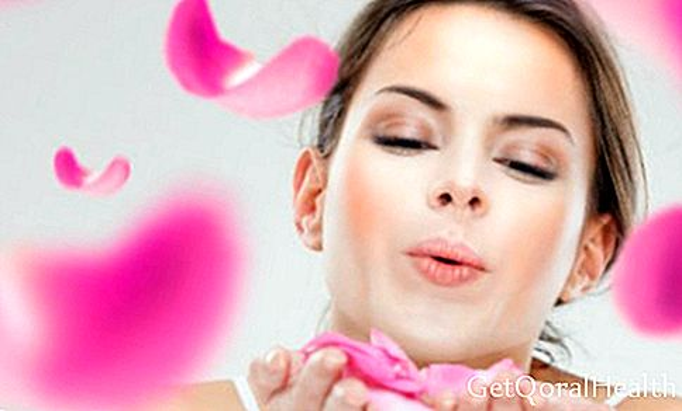 8 lihtsat viisi rasvase naha kontrollimiseks