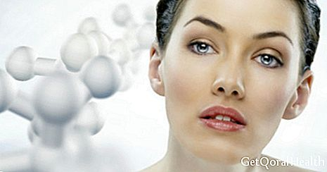 Know the components of an anti-wrinkle cream!