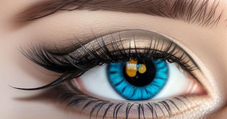 5 tips untuk menjaga kelopak mata anda