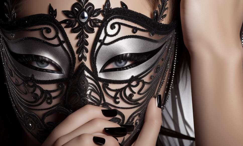 Ein wesentlicher Bestandteil Ihrer Schönheitsroutine!