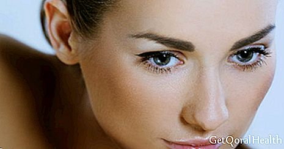 10 корака за природну шминку