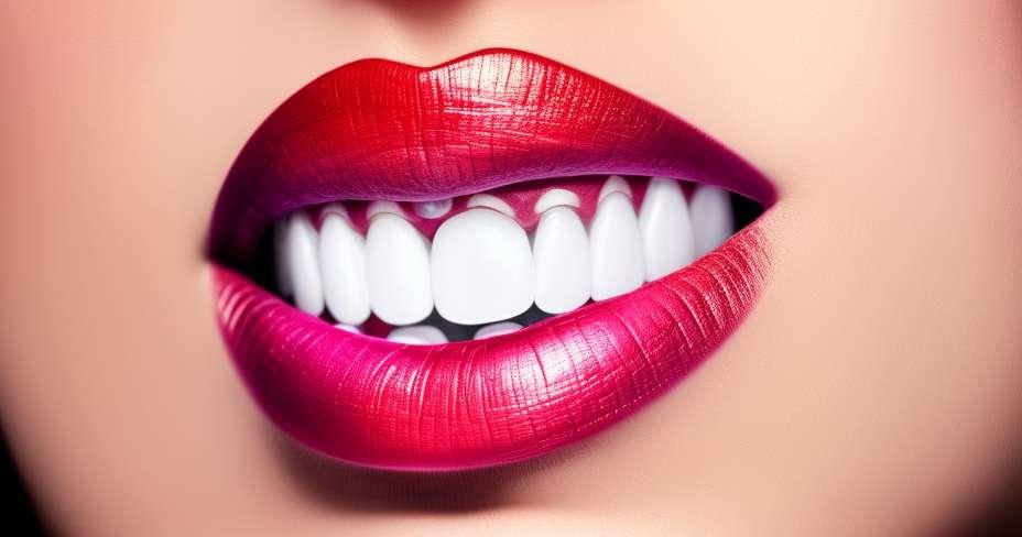 5 tipů pro perfektní nos