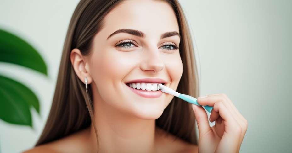 تمارين الوجه مقابل الشيخوخة