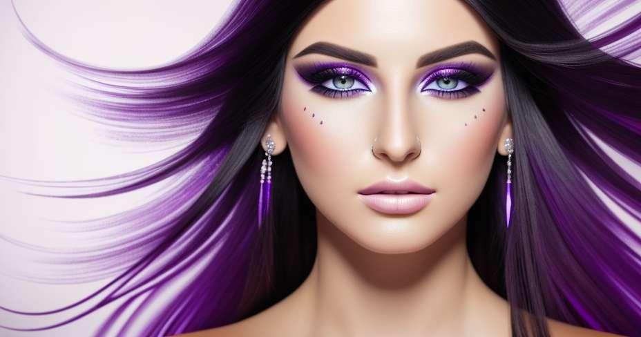 5 трикова за поправку шминке