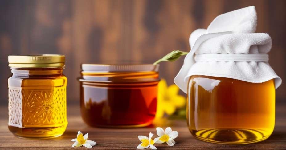 7 aliments pour embellir votre visage