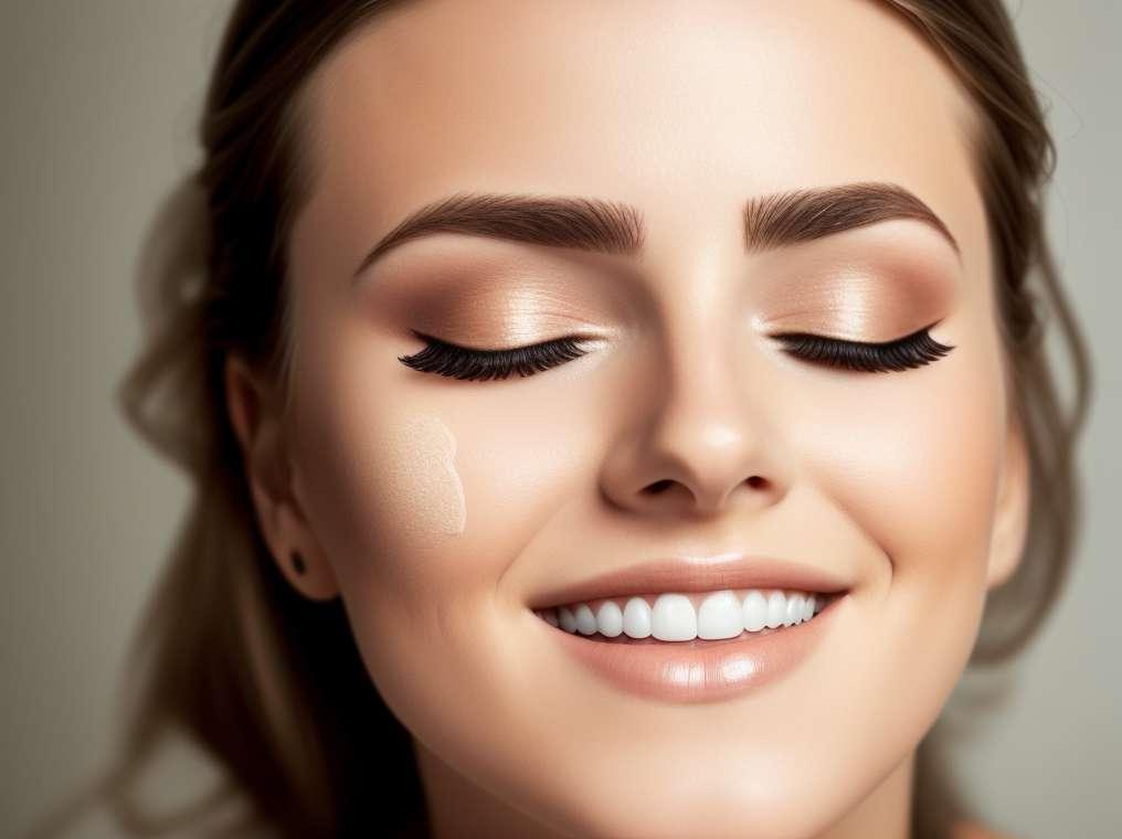 8 tips for å bruke mascara riktig