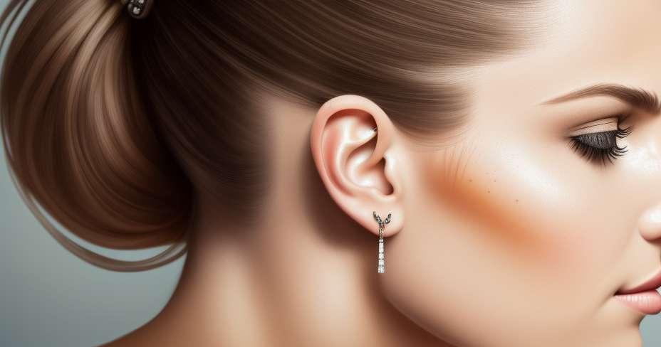 6 astuces pour reconstruire le collagène dans la peau
