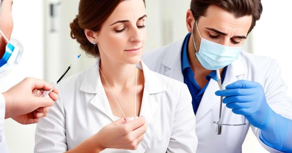 5 stvari koje bi trebali znati o botoxu