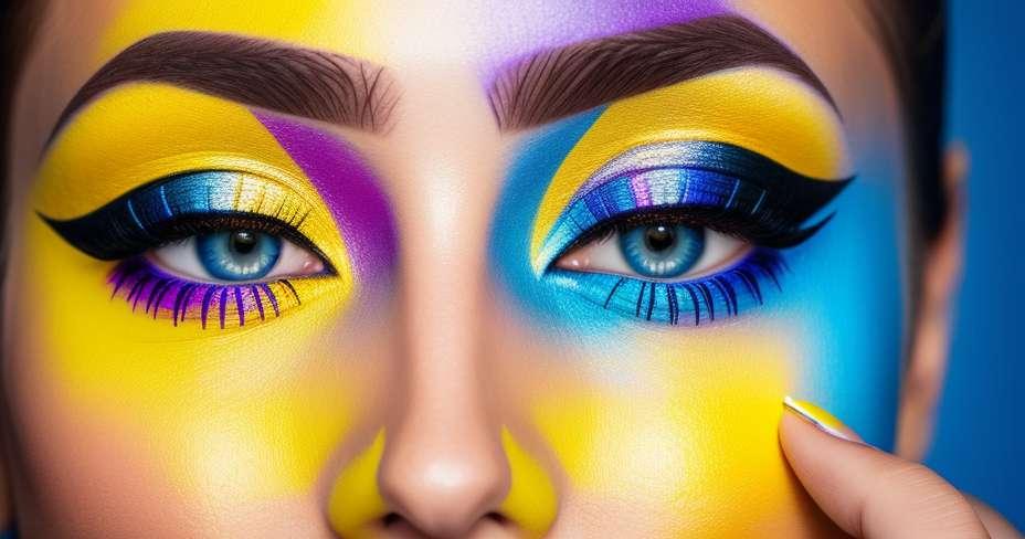 Idealne nijanse za boju vaših očiju