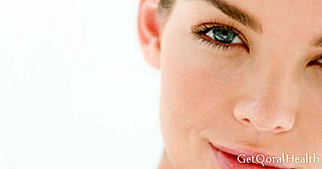 Pros and cons of dermabrasion