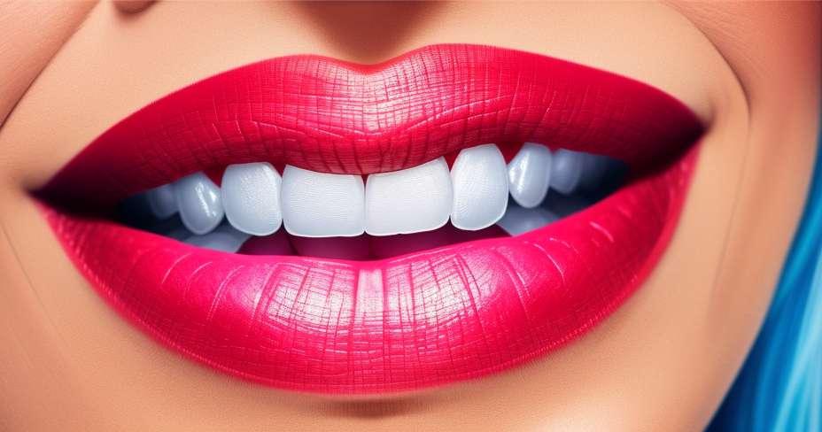 Πλεονεκτήματα και μειονεκτήματα της dermabrasion