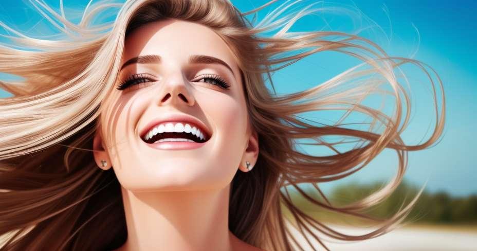 10 tips for perfekte øyenbryn
