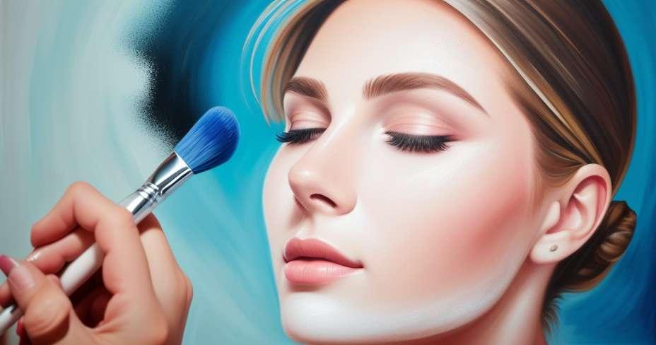 5 tips for å velge en god kosmetikk