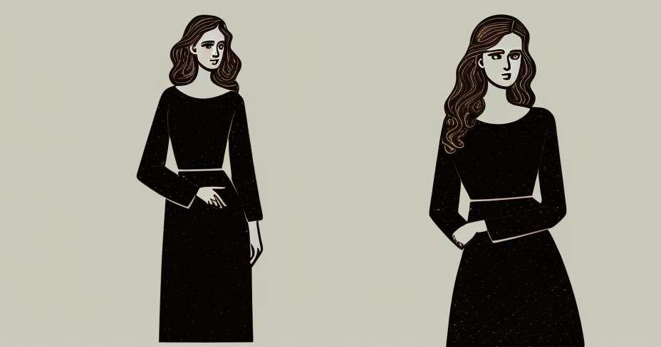 مونيكا بيلوتشي تحرق الدهون بالكابويرا
