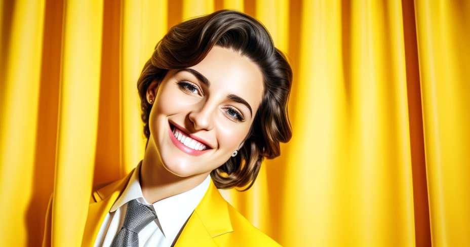 Quais foram as doenças de Mandela?