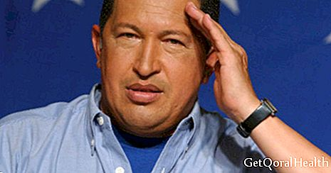 Chavez will be operated on by new tumor