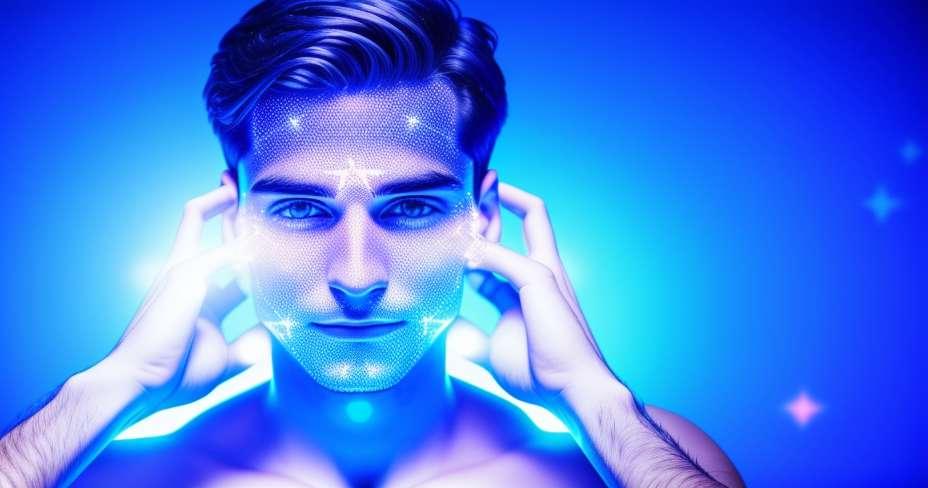 Chavez blir drevet av ny svulst