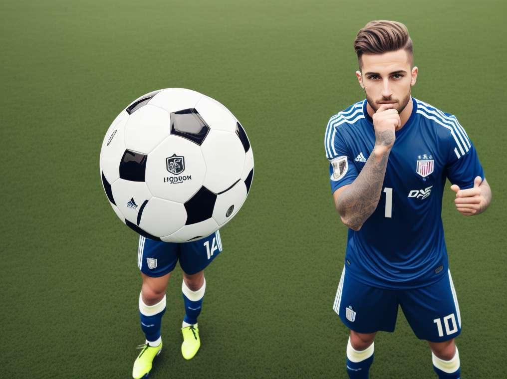 Ronaldinho présente ses excuses à Gallos