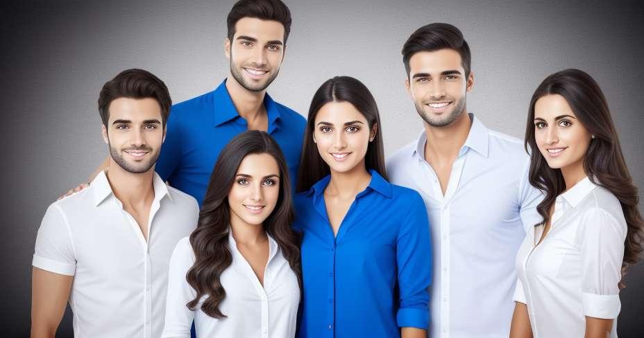 チャベスは呼吸不全により悪化した