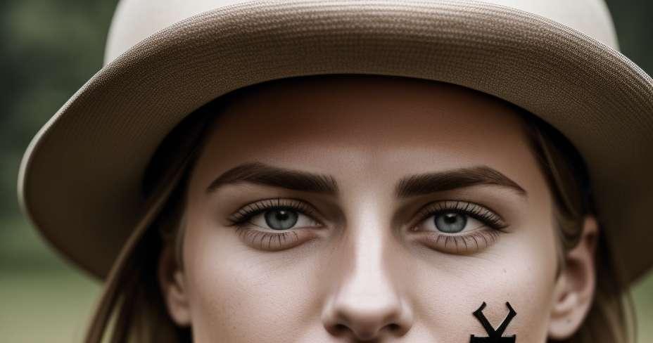 Kaip atsistatydins Benediktas XVI?